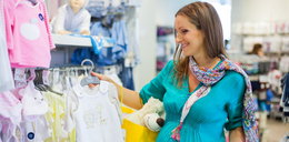 Jak ubrać dziecko na wiosnę? Podpowiadamy
