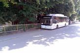 1280x0_Nepropisno-parkiran-bus-foto-JV-S-Markovic