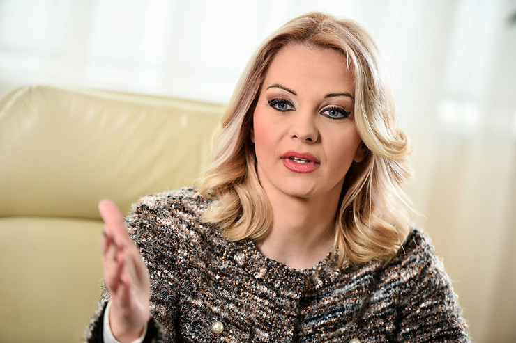 Natalija-Trivic