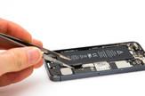 epl baterija ajfon popravka telefona