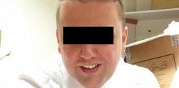 Polski szef zmuszający studenta do seksu oralnego skazany