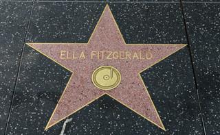 Ella Fitzgerald była najważniejszym głosem jazzu w tamtym stuleciu