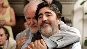 """""""Love Is Strange"""": Alfred Molina i John Lithgow w pierwszym zwiastunie filmu"""