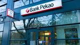 Wielki bank wróci w polskie ręce?!