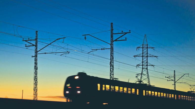 Przewoźnicy przekonują, że podróżowanie koleją może być wygodne, a ceny niewygórowane