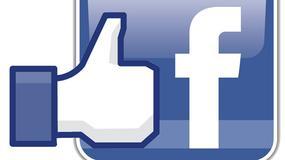 Facebook i Google walczą z w Europie z fałszywymi wiadomościami