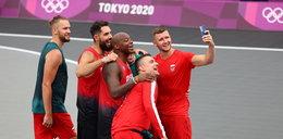 Amerykanie prognozują Polakom dwa razy więcej medali niż w Rio. Podają polską listę medalistów