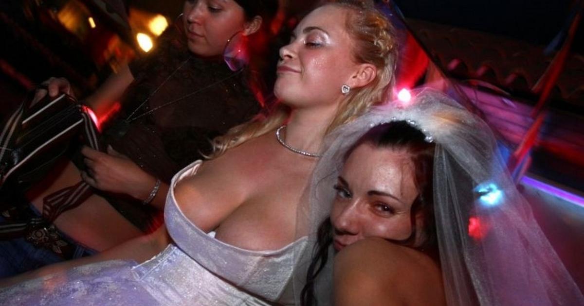 Piękny seksowny seks nastolatków