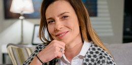 Agata Kulesza o swoich rolach: Leczę męskie dusze