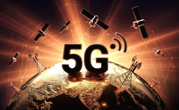 Może więc 5G działające w zakresach przeznaczonych pierwotnie na 4G/LTE nie spisuje się tak źle?