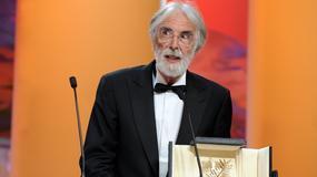 Zwycięzcy i przegrani festiwalu w Cannes