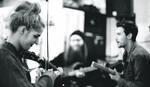 KONCERTOM DO STUDIRANJA U OSLU Poznati muzičari pomažu mladoj violinistkinji da ode u Norvešku