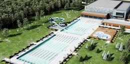 Rusza przebudowa basenów