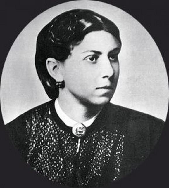 Jelena Marković - Ilka