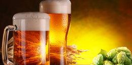 Piwo? Jest zdrowe! Jak to?
