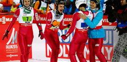 Mamy medal MŚ w Falun! Polacy na trzecim miejscu!