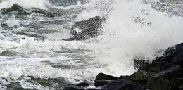 Ta tragedia zmieniła oblicze małej rybackiej osady. Zabito 77 matek, sióstr i córek