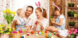 Wielkanoc 2021. Kiedy wypadają święta? Ile będziemy mieli dni wolnego?