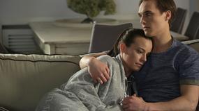 """""""M jak Miłość"""": Magda boi się rozwodu"""