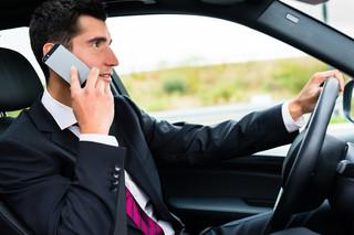 Poradnia kadrowa. Co robić, gdy pracownik nadużywa służbowego auta?