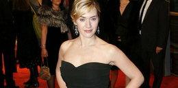 Kate Winslet idzie na wojnę
