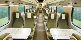 Limity miejsc w pociągach. Przewoźnik wyjaśnia, co z biletami