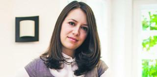 Kobiety w środowisku prawniczym: Rośniemy w siłę i szturmujemy