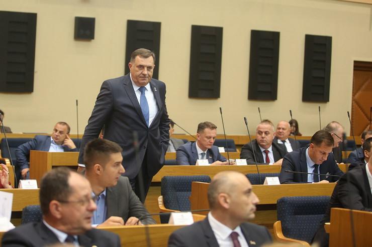 Milorad-Dodik-NSRS-Foto-Sinisa-Pasalic-RAS-Srbija