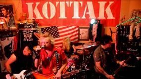 Perkusista Scorpions aresztowany za obrażanie muzłumanów - flesz muzyczny