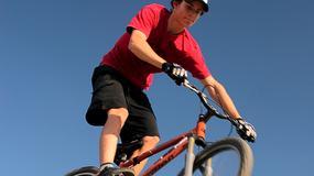 Gdzie sprawdzić legalność roweru?