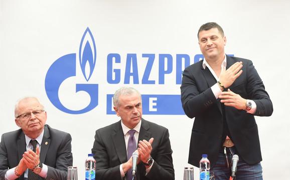 Vladan Milojević