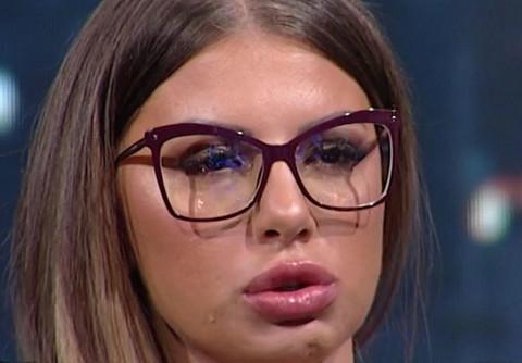 Otkriveno: Evo kako Dragana Mitar zarađuje pare!