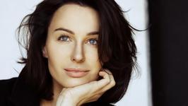 Maja Hirsch: mam swoje zasady i jestem im wierna
