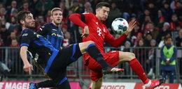 Wiemy, jak ligi ruszą do życia w Niemczech i USA