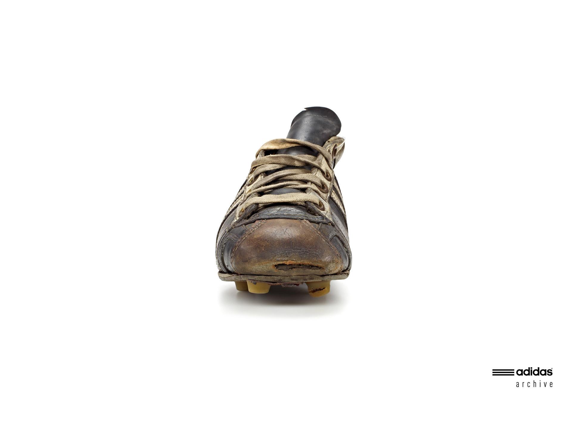 c14018120ac3 Adidas Sunlina Womens Black Ballet Flat Shoes Kako Oslikati Adidas ...