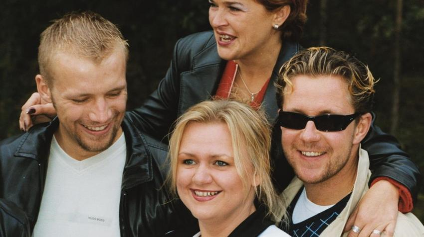 Big Brother (Polish TV series) - Wikipedia