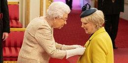Królowa zrobiła to pierwszy raz od 60 lat! Widzicie?