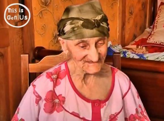 Porodica Antise Kvičave tvrdi da je ona preminula u 132. godini