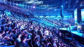IEM 2017 - gdzie oglądać turnieje?