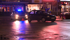 Nesreća u centru Bijeljine: Sedamdesetogodišnjak automobilom udario dva pešaka