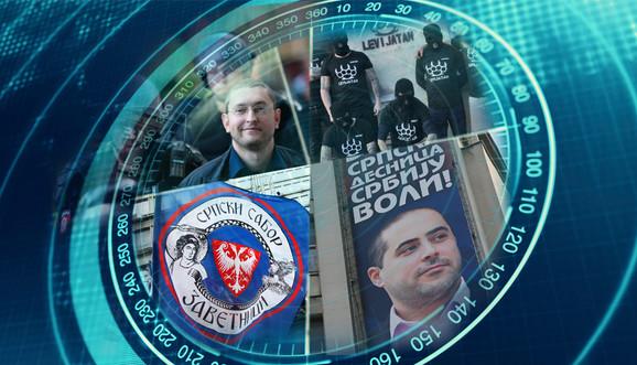 skener desnice kombo foto Tanjug Tara Radovanovic, EPA Sasa Stankovic, Vladimir Zivojinovic, Facebook, Shutetrstock