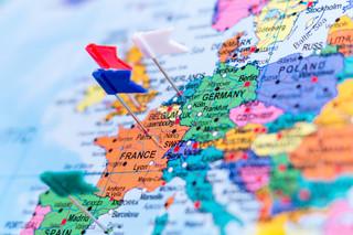 Larcher: Kiedy Wielka Brytania opuści Unię, jedyną autonomiczną siłą nuklearną będzie Francja. Jesteśmy do dyspozycji Europy