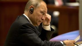 Putin obawia się sztucznej inteligencji?