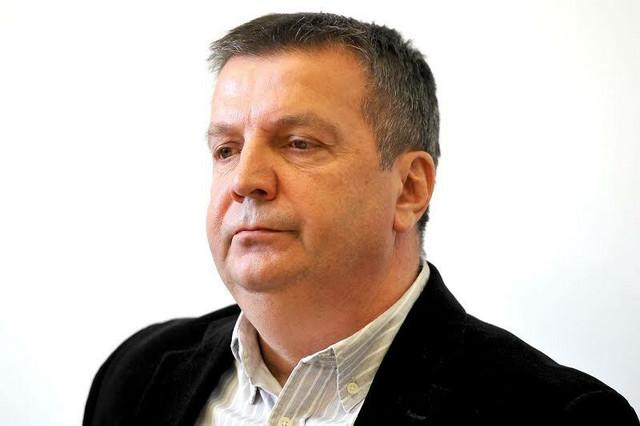 Dragan Strunjašević