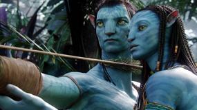 """""""Avatar 2"""" dopiero w 2015 roku"""