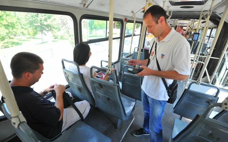 504037_bus-plus-foto-o-bunic