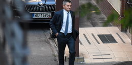 News Faktu. Kuchciński sam zapłacił za wynajem willi!