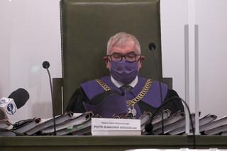 """Sędzia Tuleya 'powinien się po prostu miarkować"""". Tak Izba Dyscyplinarna SN uzasadniła uchylenie immunitetu"""