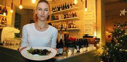 Łódzkie restauracje w przewodniku Gault & Millau