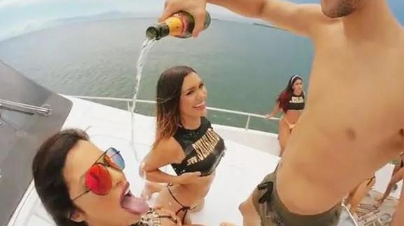 Najbolje prostitutke u beogradu